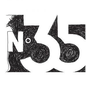 Numéro 35