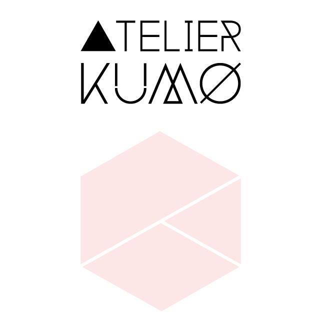 Atelier KUMO