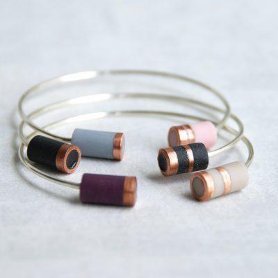 Bracelets ONDEE